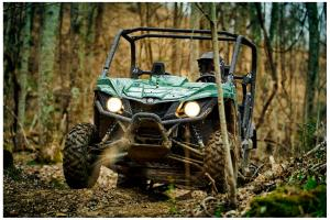 2016.yamaha.wolverine.green_.front_.riding.on-dirt-trail.jpg