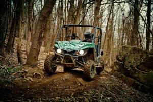 2016.yamaha.wolverine.green_.front_.riding.on-trail.jpg