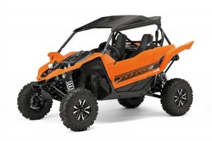2016_yxz1000r_in_blaze_orange-black.jpg