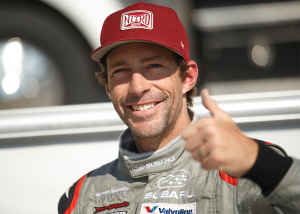 2017-06-31-rzr-pastrana-thumbs-up.png
