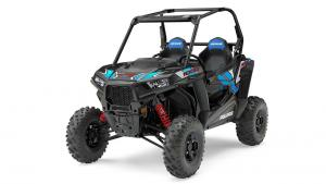 2017-rzr-s-1000-eps-stealth-black_3q.jpg