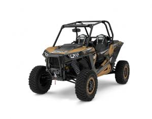 http://atvillustrated.com/files/2017-rzr-xp-1000-eps-gold-matte-metallic-le_3q.jpg