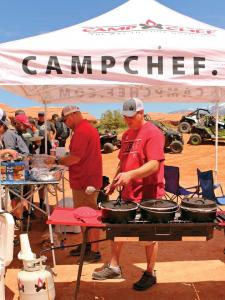 2017.arctic-cat.event.campchef-vendor.jpg