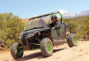 2017.arctic-cat.wildcat-sport.black.front-left.riding.on-trail.jpg