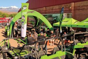 2017.arctic-cat.wildcat.event-stand.3d-video.jpg