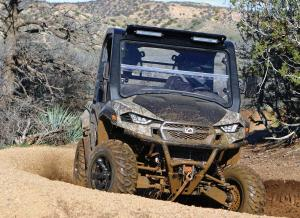 2017.cub-cadet.challenger550.camo.front.riding.on-dirt.jpg