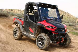 2017.cub-cadet.challenger550.red_.front-right.riding.on-trail.jpg