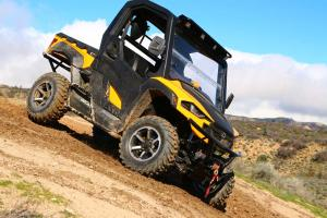 2017.cub-cadet.challenger750.yellow.right_.riding.on-trail.jpg