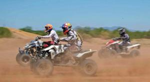 2017.feature.got-your-6-motorsports.atvs-racing.on-sand.jpg