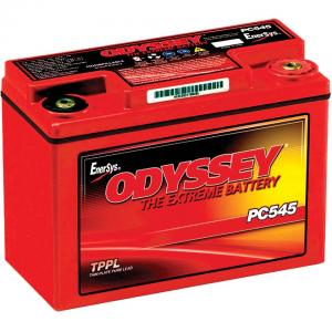 2017.feature.odyssey.agm-battery.jpg