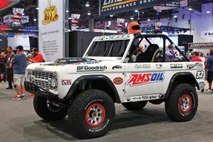 2017.feature.sema-show.amsoil.ford-bronco.jpg