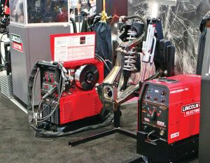 2017.feature.sema-show.lincoln-electric.welder-and-plasma-cutter.jpg