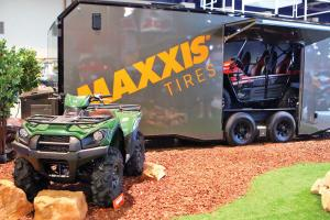 2017.feature.sema-show.maxxis-tires.display.jpg