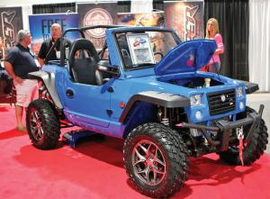 2017.feature.sema-show.oreion.off-road-vehicle.jpg