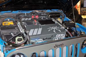 2017.feature.sema-show.pro-comp.electic-jeep-engine.jpg