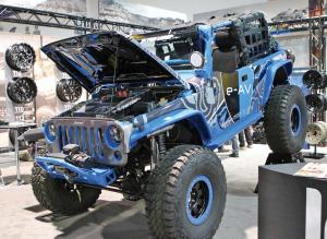 2017.feature.sema-show.pro-comp.electic-jeep.jpg