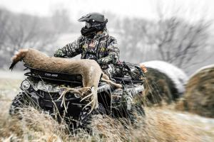2017.feature.winter-tech-tips.atv_.hauling.deer_.jpg