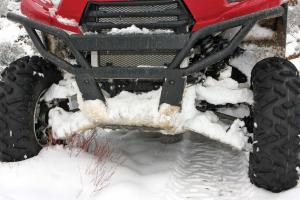 2017.feature.winter-tech-tips.cvt.jpg