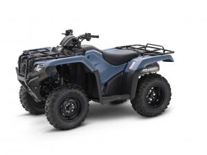 2017.honda_.rancher4x4at-dct-eps._blue.left_.studio.jpg