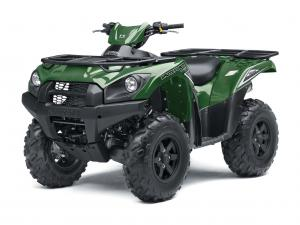 2017.kawasaki.brute-force750-4x4i.front-left.studio.jpg
