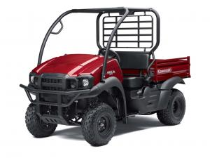 2017.kawasaki.mule-sx.red.front-left.studio.jpg