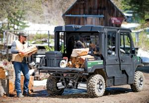 2017.kawasaki.mule_.green_.rear_.loading-cargo-bed.jpg