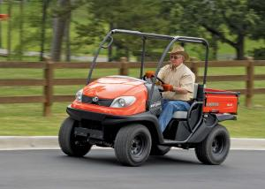 2017.kubota.orange.front-left.riding.on-road.jpg