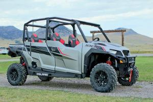 2017.polaris.general4eps.grey.right.parked.on-dirt-road.jpg