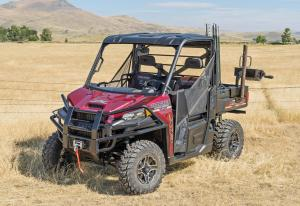 2017.polaris.ranger-xp1000ranch-edition.red.front-left.parked.in-field.jpg