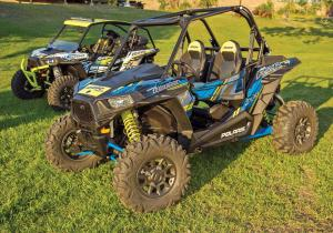 2017.polaris.rzr-xp1000eps-le.blue.front-left.parked.in-field.jpg