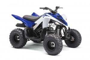 2017.yamaha.raptor90.blue_.front-right.studio.jpg