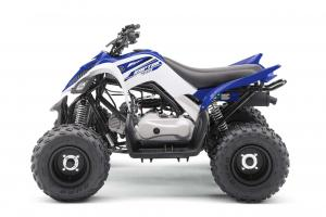 2017.yamaha.raptor90.blue_.left_.studio.jpg
