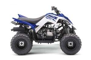 2017.yamaha.raptor90.blue_.right_.studio.jpg
