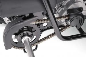 2017.yamaha.yfz50.close-up.chain_.jpg