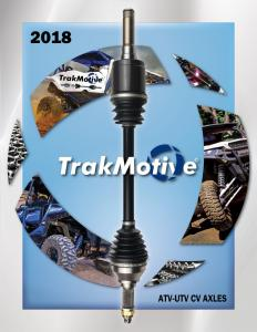 2018_trakmotive_atv_catalog_front.jpg