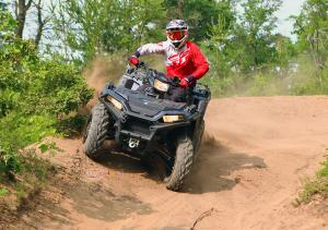 2019-polaris-sportsman-850-sp-front-a.jpg