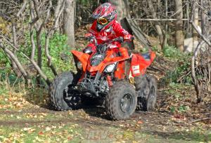 2020-can-am-ds-youth_atv-open-1.jpg