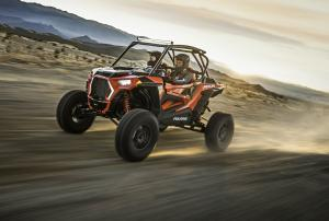 2020-polaris-rzr-open-a.jpg