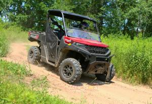 2020-ranger-1000-polaris-red-open-1.jpg