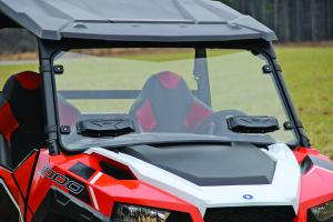 25020_full-vented_windshield_for_polaris_general_hard_poly.jpg
