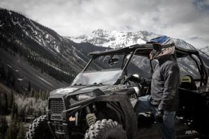 360mountainviews_rzr900_silverton_rockpirates1.jpg