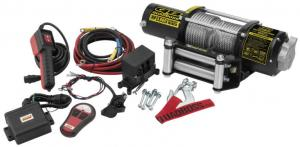 608850winch5000lbcable.jpg