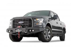 95460_Ascent Bumper_2014-15 Ford F150_002.jpg