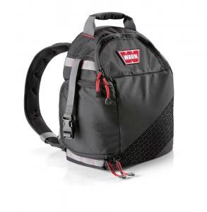 95510_epic_backpack.jpg