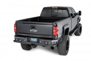 96550_chevy_hd_2500_3500_ascent_rear_bumper.jpg