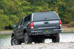 98054_ascent_rear_bumper_toyota_tacoma_b.jpg
