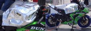 DEI New Heat Reflective Motorcycle Fuel Tank Cover.jpg