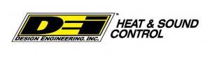 DEI logo.jpg
