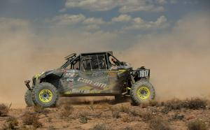 Can Am   Page 3   ATV Illustrated