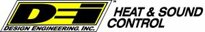 Powersport logo header.jpg